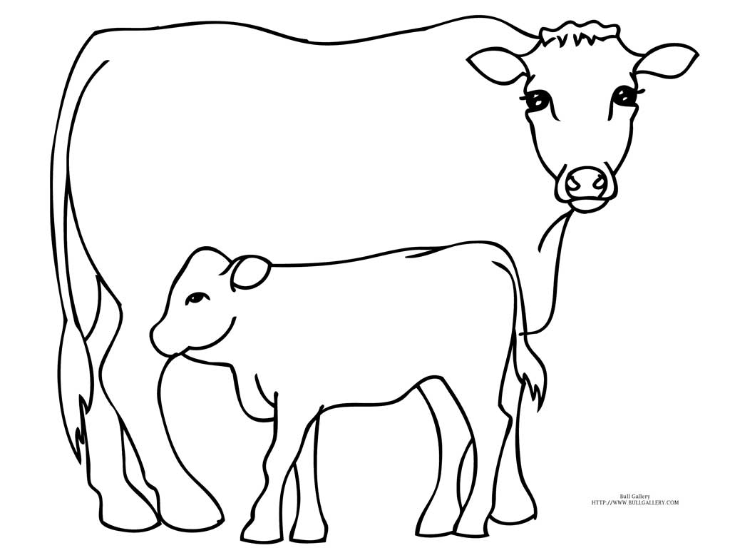 Pbr coloring pages coloring home for Bucking bull coloring pages