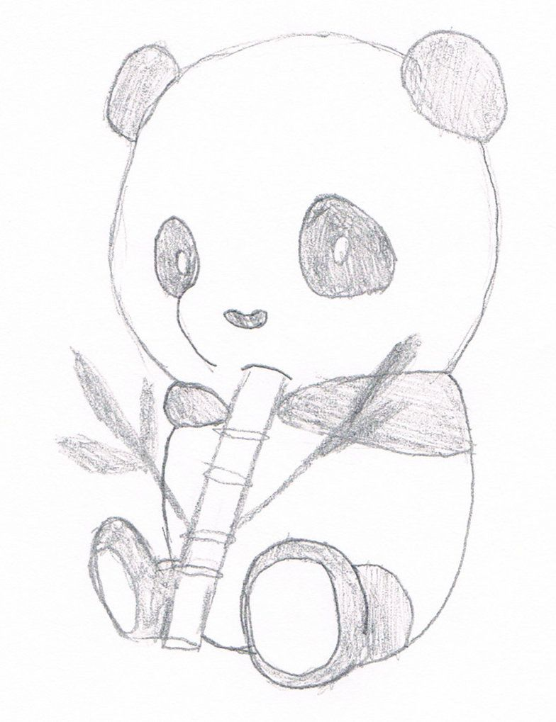 anime panda coloring pages coloring pages for all ages
