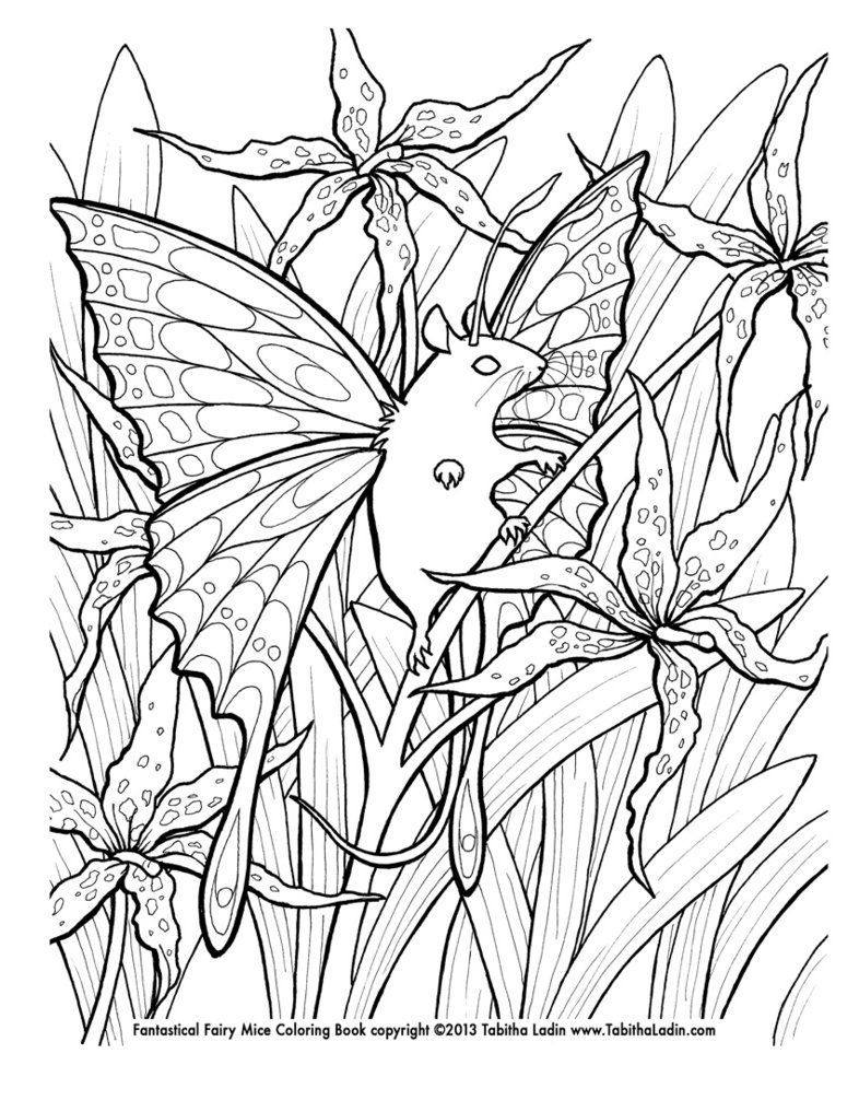 10 pics of fire fairy coloring pages fire fairies coloring pages