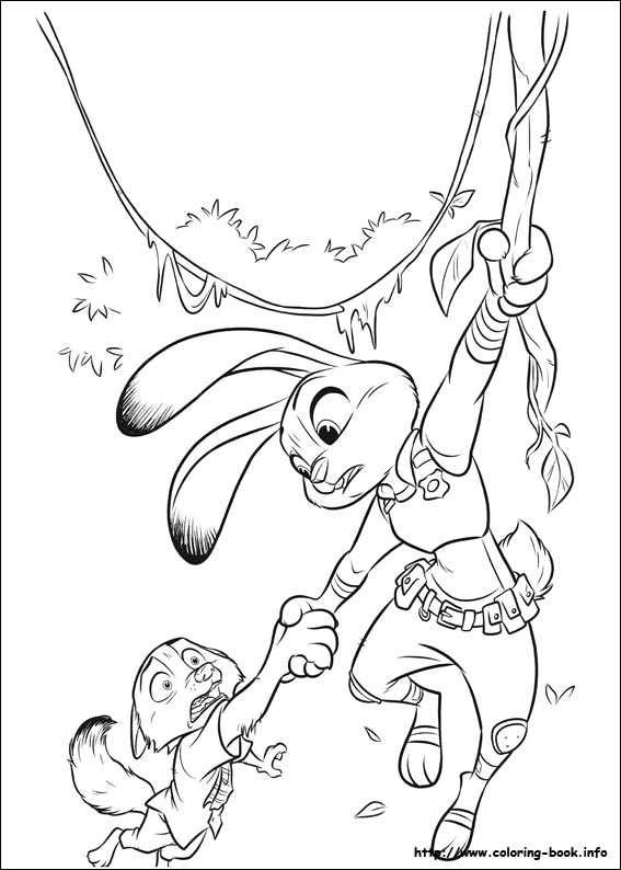 sificetina coloring pages - photo#5