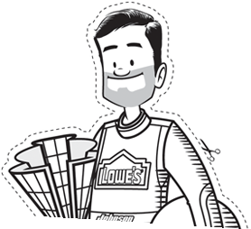jimmie johnson coloring pages - photo#17