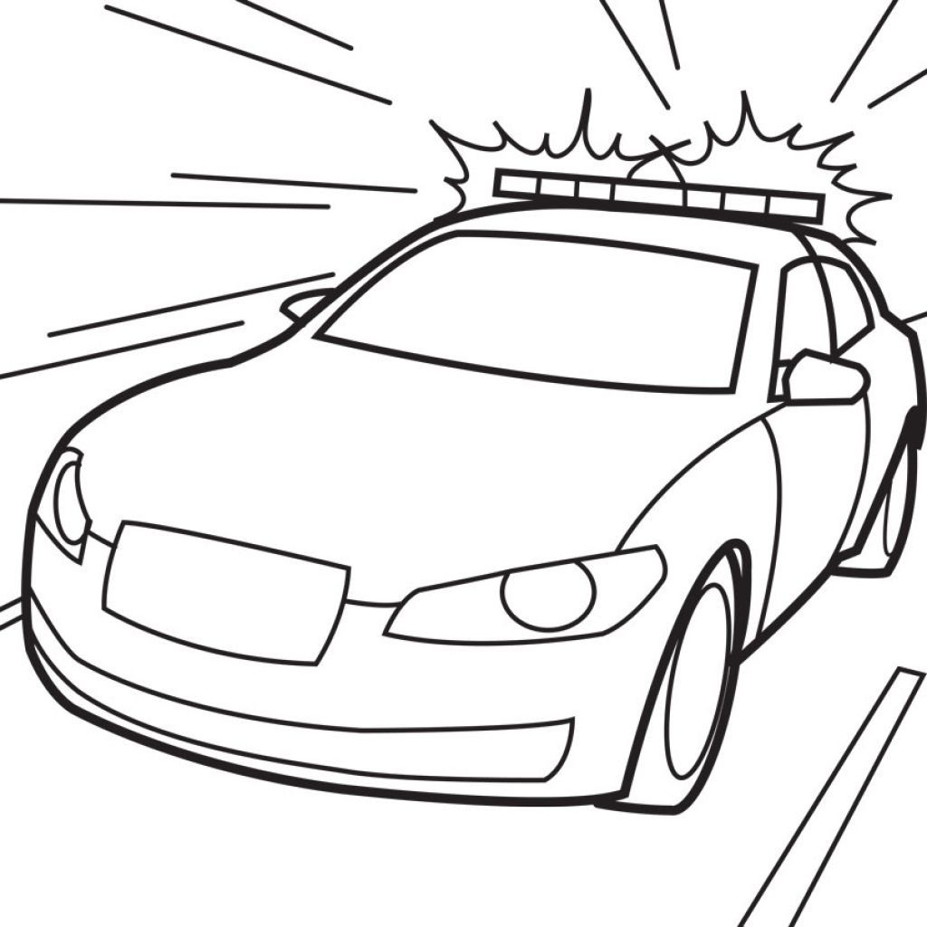 Adult Cute Coloring Pages Police Images cute page online police cars and free coloring pages on pinterest gallery images