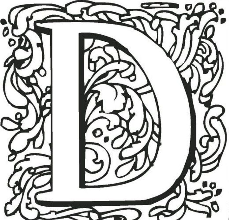 Coloring pages teens - Amazing Of Cool Printable Coloring Pages For Girls Has Co 659