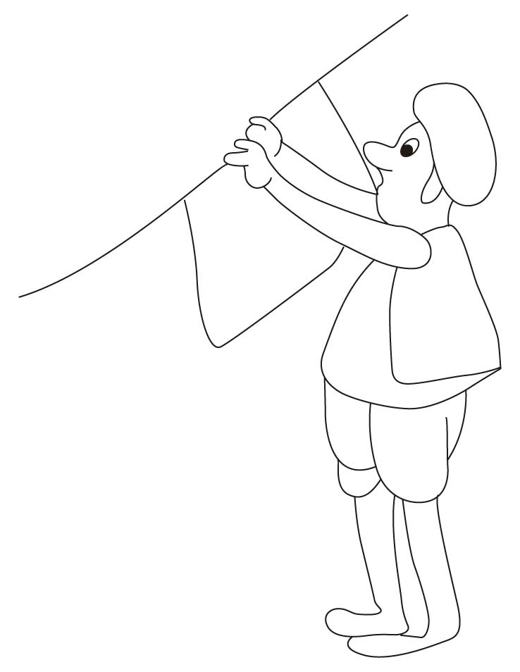 Free Coloring Pages Of Russell Wilson Peyton Manning Coloring Pages