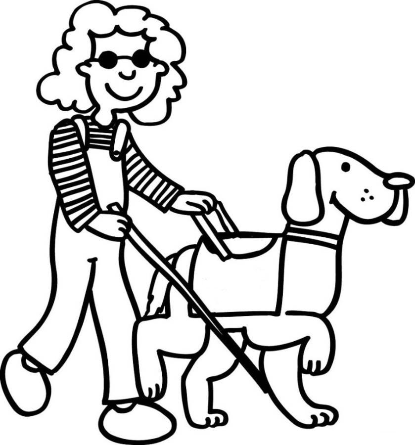 Dog House Coloring Pages Coloring Home Guide Coloring Pages
