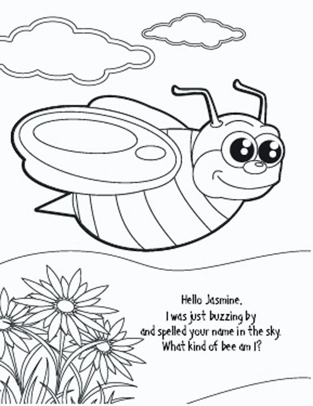 Frecklebox Coloring Pages Az Coloring Pages Frecklebox Free Coloring Pages