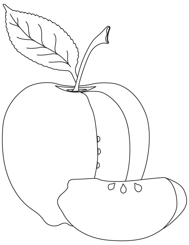jumbo coloring pages - photo#17