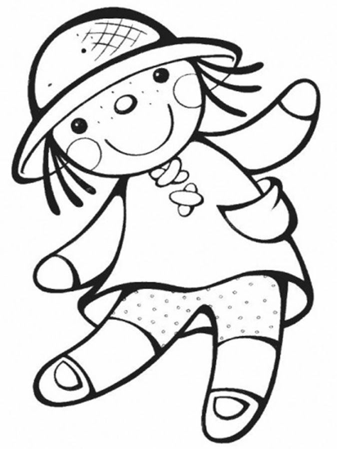 Coloring Pages Apps : Free coloring app home