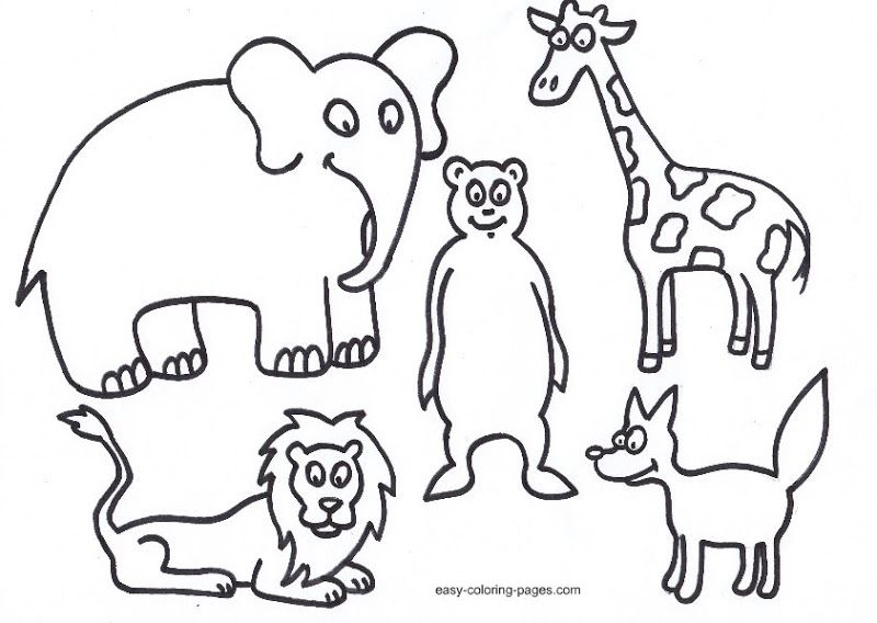 ruby bridges printable coloring pages - photo#22
