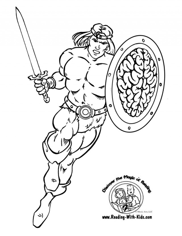 free rescue heros coloring pages - photo#27