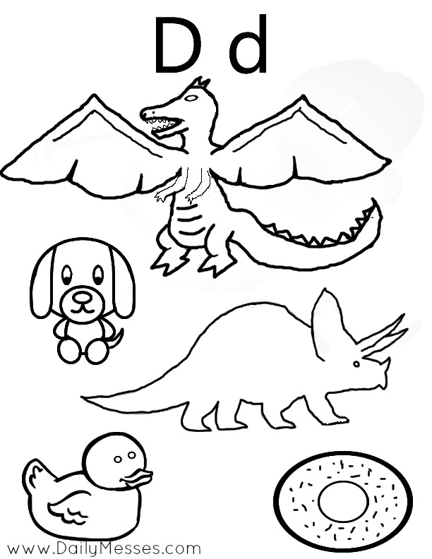 Free coloring pages of bucket filler for Bucket filler coloring page