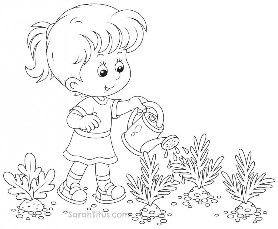 victorious coloring pages to print - photo#30