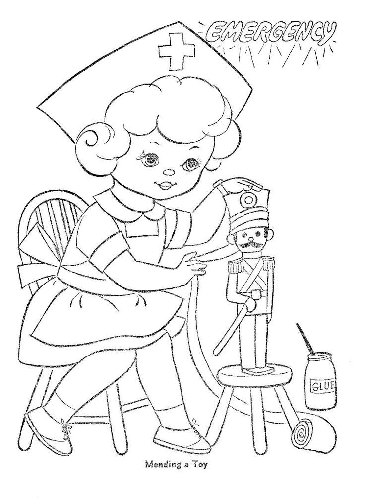 community coloring pages - community workers az coloring pages