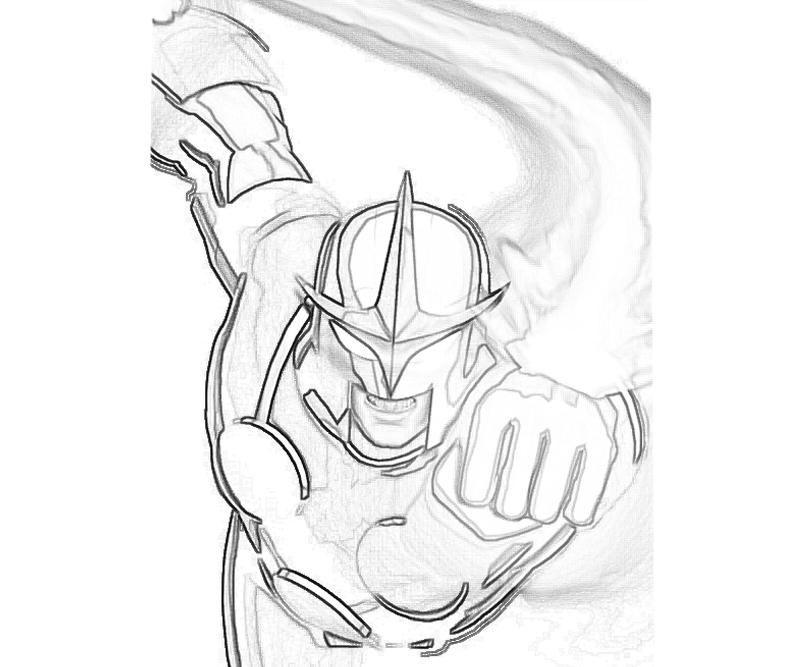Marvel Vs Capcom Nova Yumiko Fujiwara