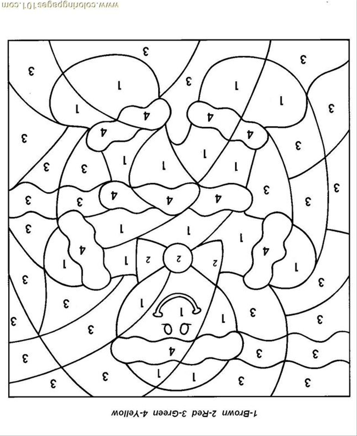 Math patterns coloring pages coloring home for Math coloring pages