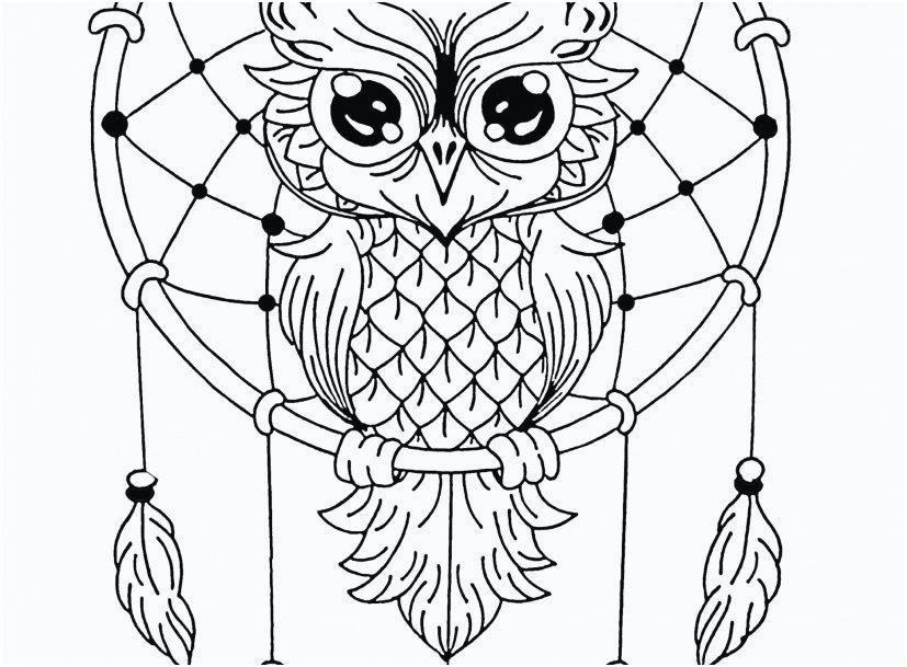 Mandala Animals Coloring Pages Coloring Home