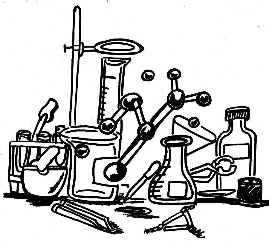 Chemistry Coloring Pages Az Coloring Pages Chemistry Coloring Pages