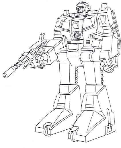 Printable Coloring Pages Rescue Bots : Coloring Pages Rescue Bots Coloring Home