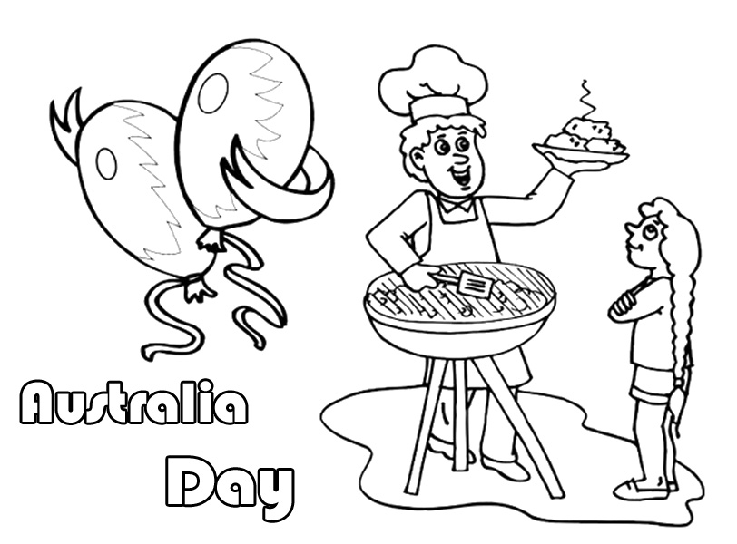 australia day coloring pages australia flag coloring page az coloring pages