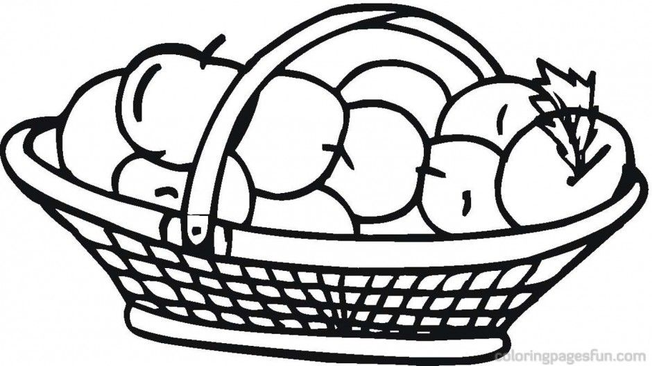 Mayflower coloring pages az coloring pages for Mayflower coloring page