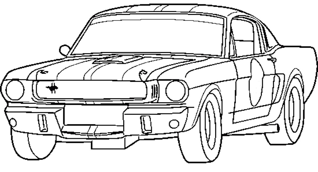 th?id=OIP.fVV2_bXok4 C1csga2tkSAEsCi&pid=15.1 also car coloring pages ford trucks on ford bronco coloring pages in addition ford mustang car coloring page on ford bronco coloring pages also with tow truck coloring pages on ford bronco coloring pages together with ford bronco coloring pages 4 on ford bronco coloring pages