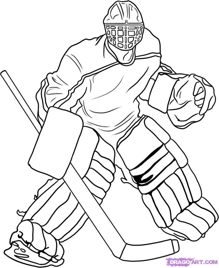 free coloring pages storm hawks - photo#6