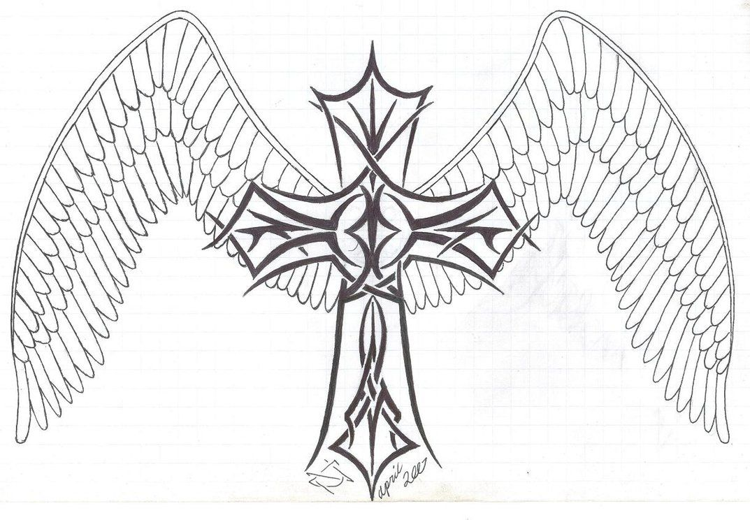 Heart with wings coloring page coloring home for Coloring pages of wings