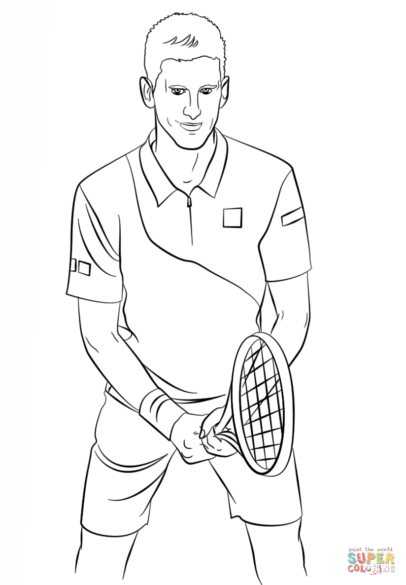 Pin tom brady coloring pages on pinterest for Coloring pages of tom brady