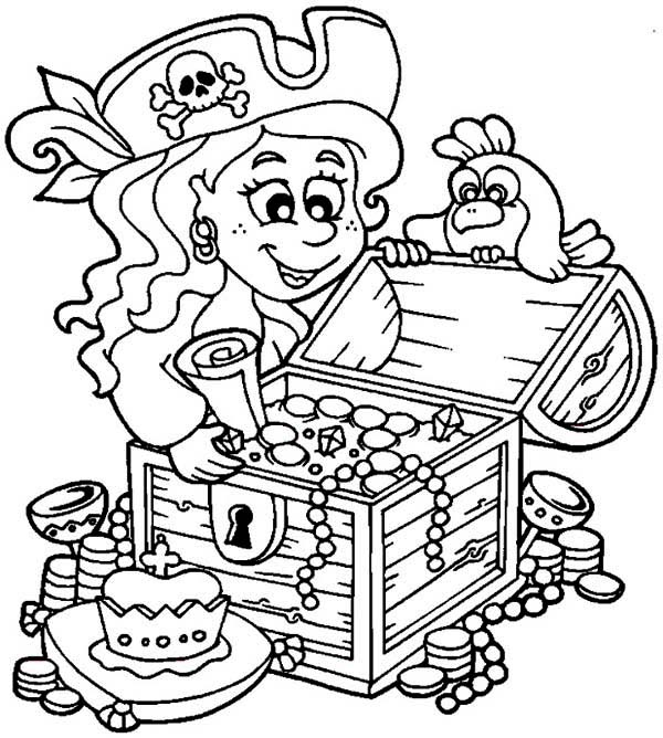 irate coloring pages - photo#34