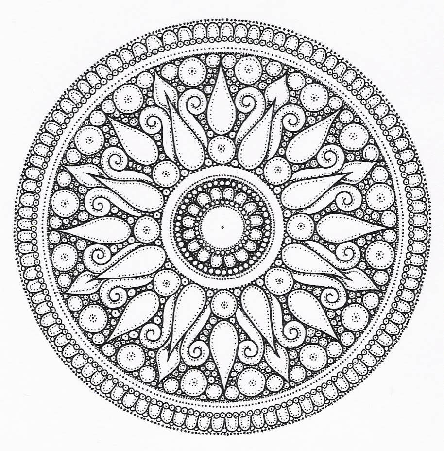Awesome Mehndi Coloring Pages Gallery - New Coloring Pages ... on henna animal designs, henna design art, henna design sheets, henna design sketches, henna design wallpaper, henna design masks, henna design cards, henna design printouts, henna heart designs, henna design shapes, henna design black and white, henna design drawing, henna design words, henna stencil designs, henna design patterns, henna design cartoon, henna design ideas, henna coloring page world, henna design printables, henna tattoo designs,