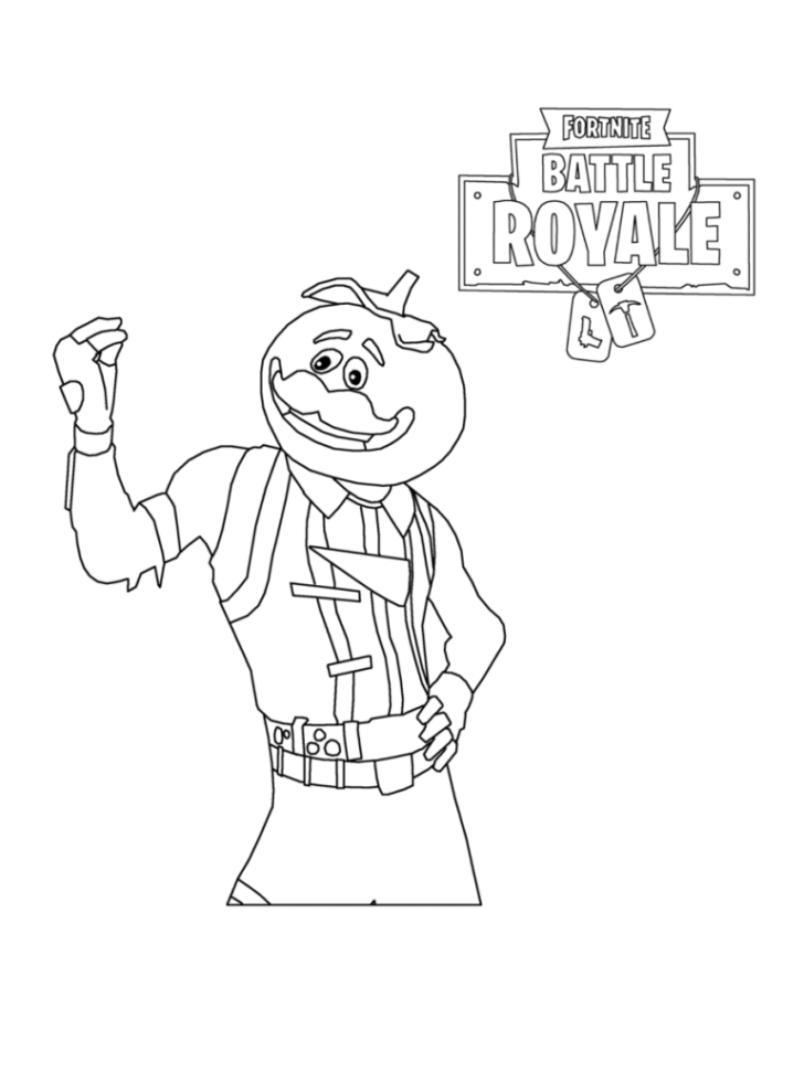 Coloring: 29 Fabulous Coloring Pages Fortnite Image Inspirations. Google  Slides. Coloring Pages. Pictures Coloring Pages Fortnite Skins. Fortnite  Skins List. Google Docs Sign In.