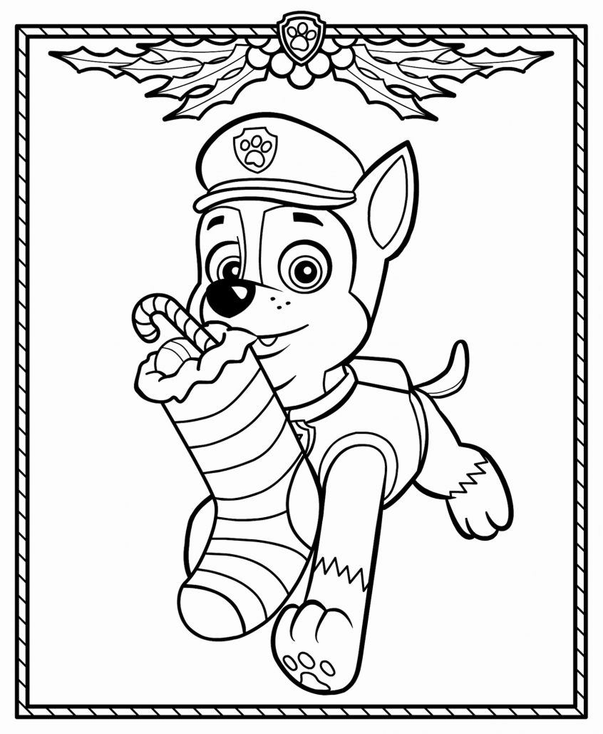 Top Coloring Pages: Staggering Christmas Coloring Templates ... - Coloring  Home