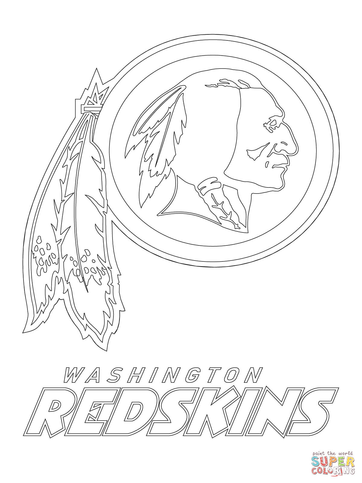 patriots logo coloring pages coloring home