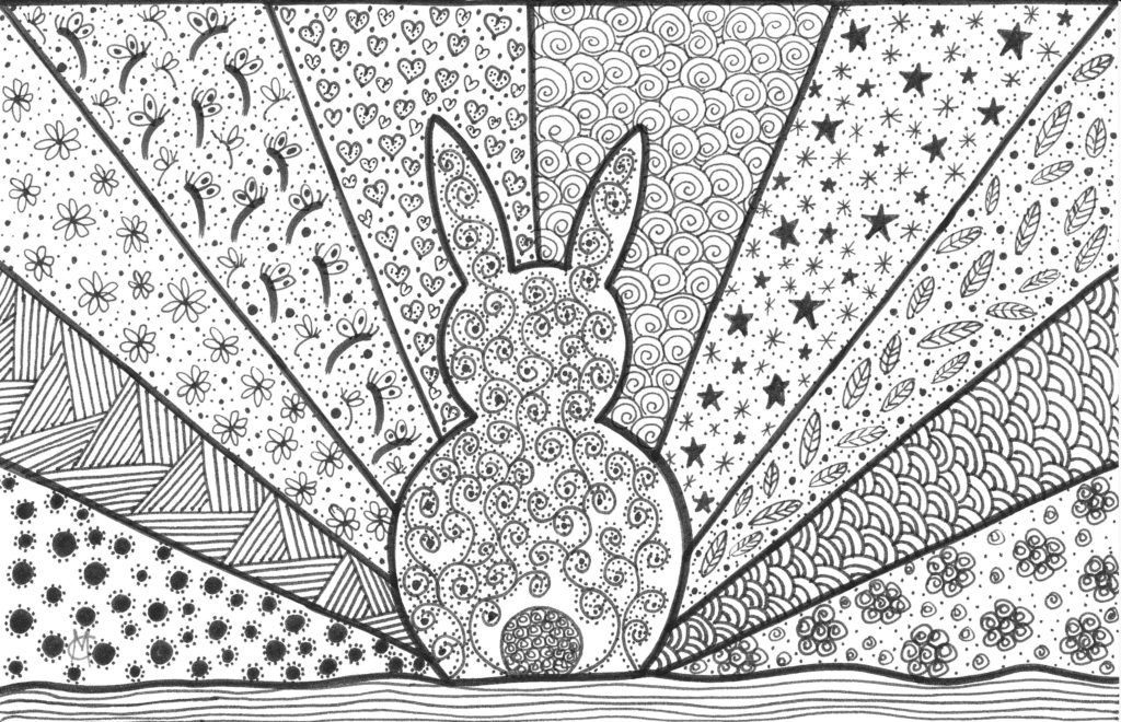 coloring pages : Cuss Word Coloring Book Pages coloring pagess | 660x1024