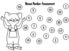If You Give A Mouse A Cookie Coloring Pages Coloring Home