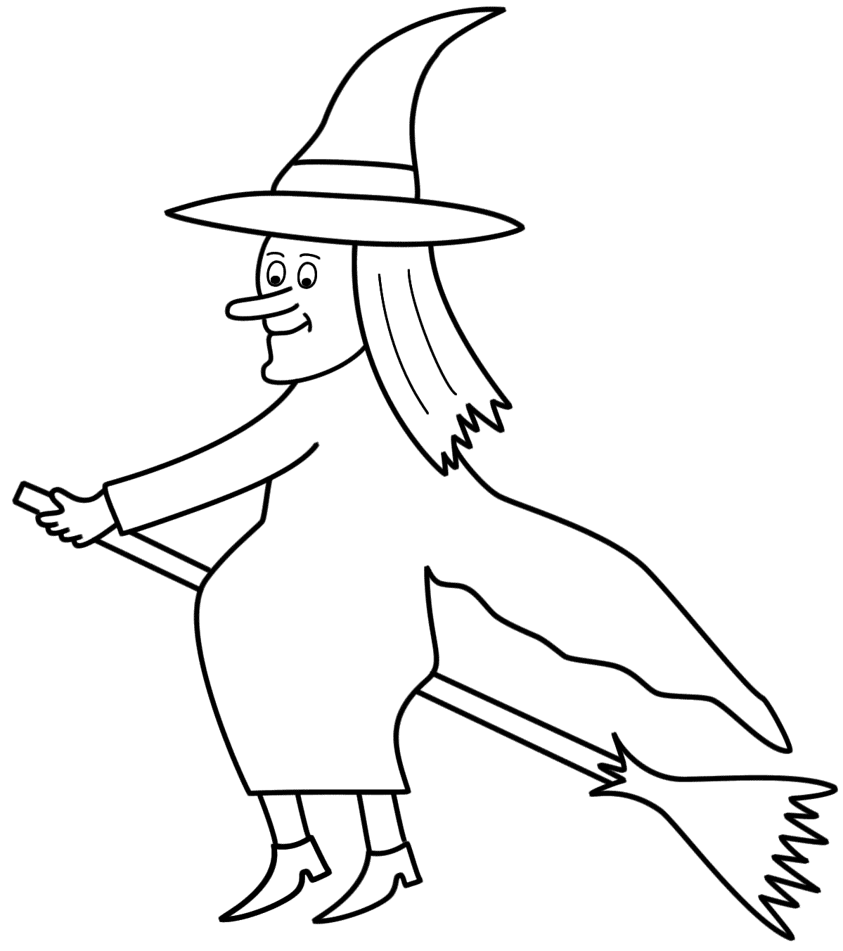 ctr coloring page 28 images ctr shield coloring page az