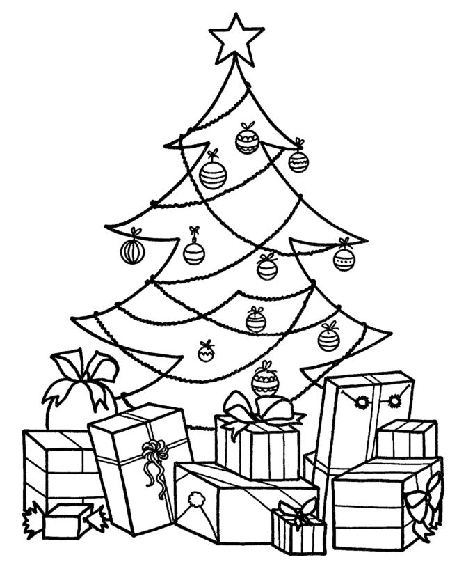 free new mexico coloring pages - photo#21