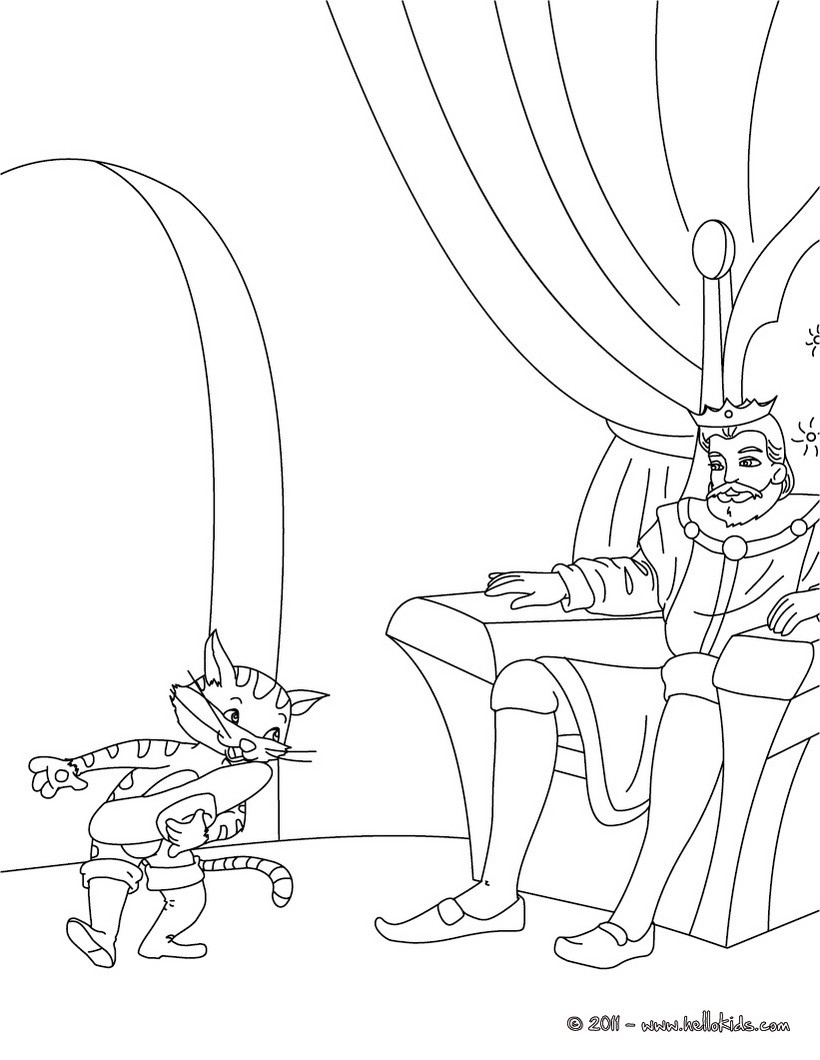 Aphmau Coloring Pages Coloring Home