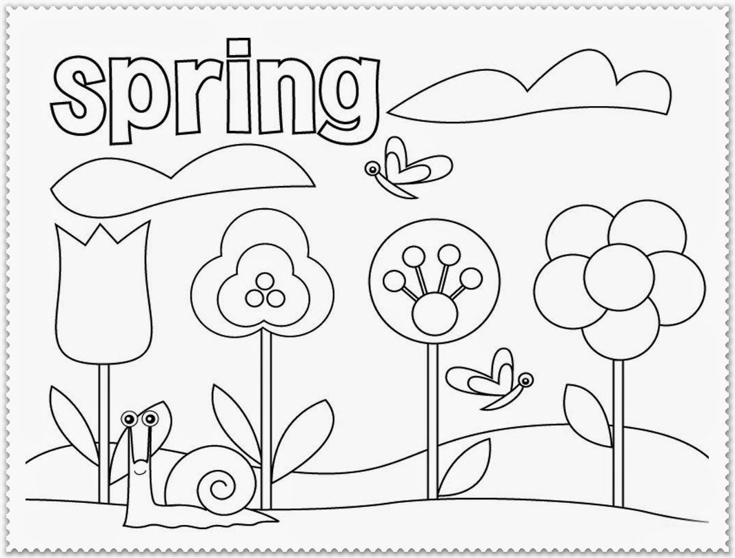 Coloring Worksheets For 1st Graders : Free coloring pages for first grade home