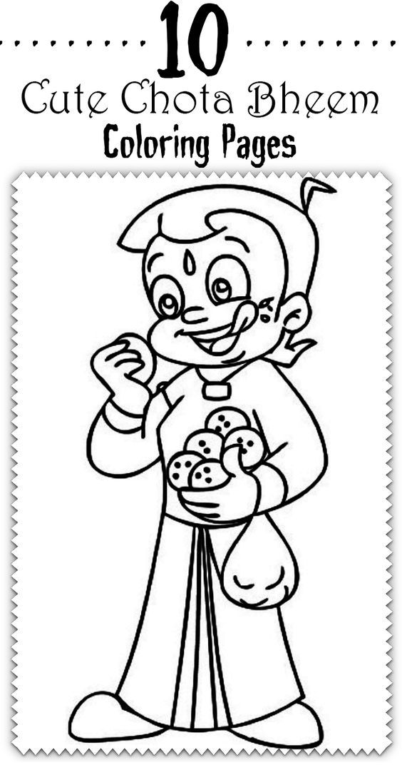 Big Nate Coloring Pages Az Coloring Pages