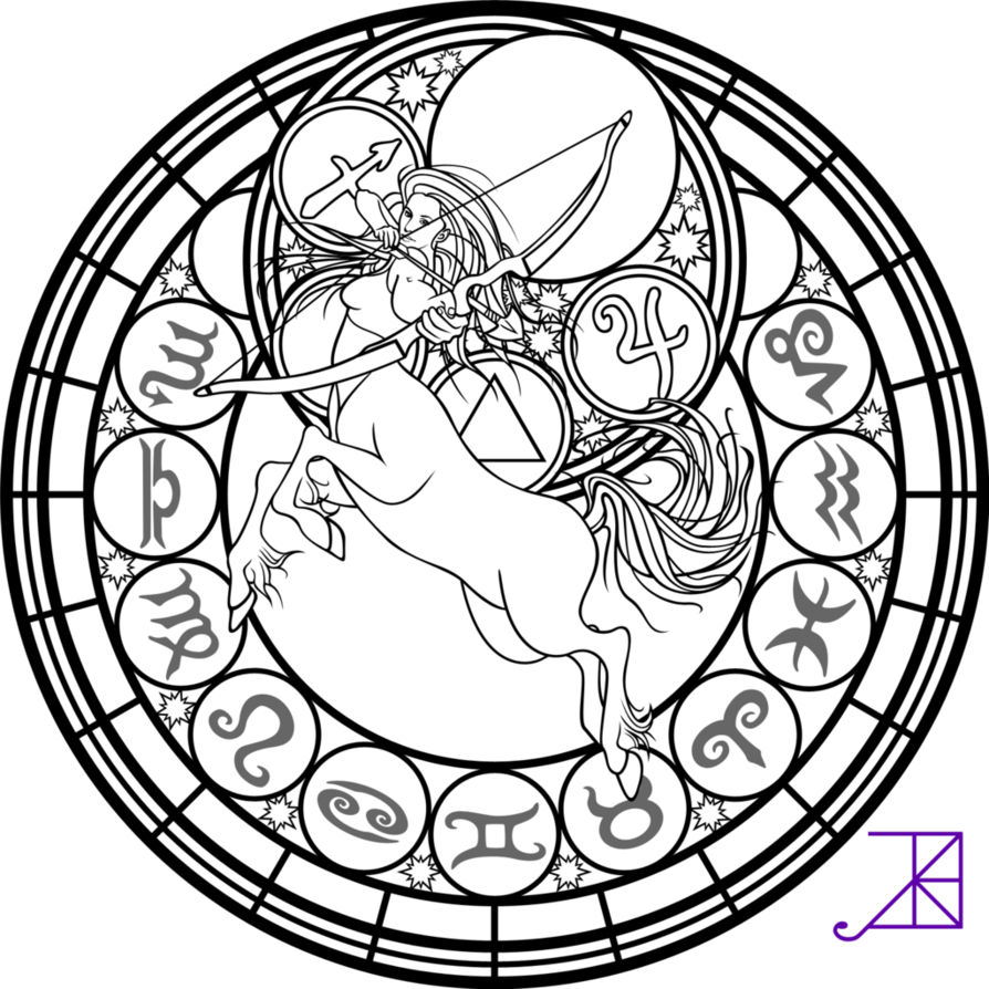 glass coloring pages - printable adult coloring pages stained glass az coloring