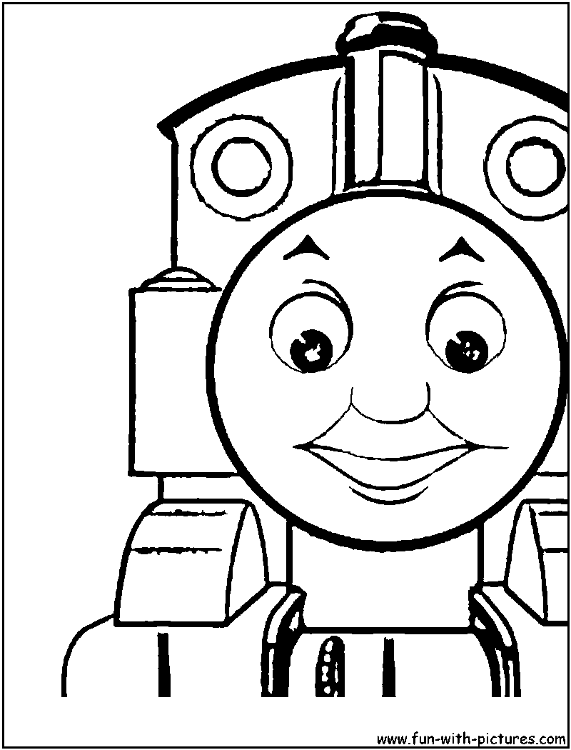 Adult Best Thomas Coloring Pages Printable Gallery Images cute printable thomas the train coloring pages az 10 pics of free tank images