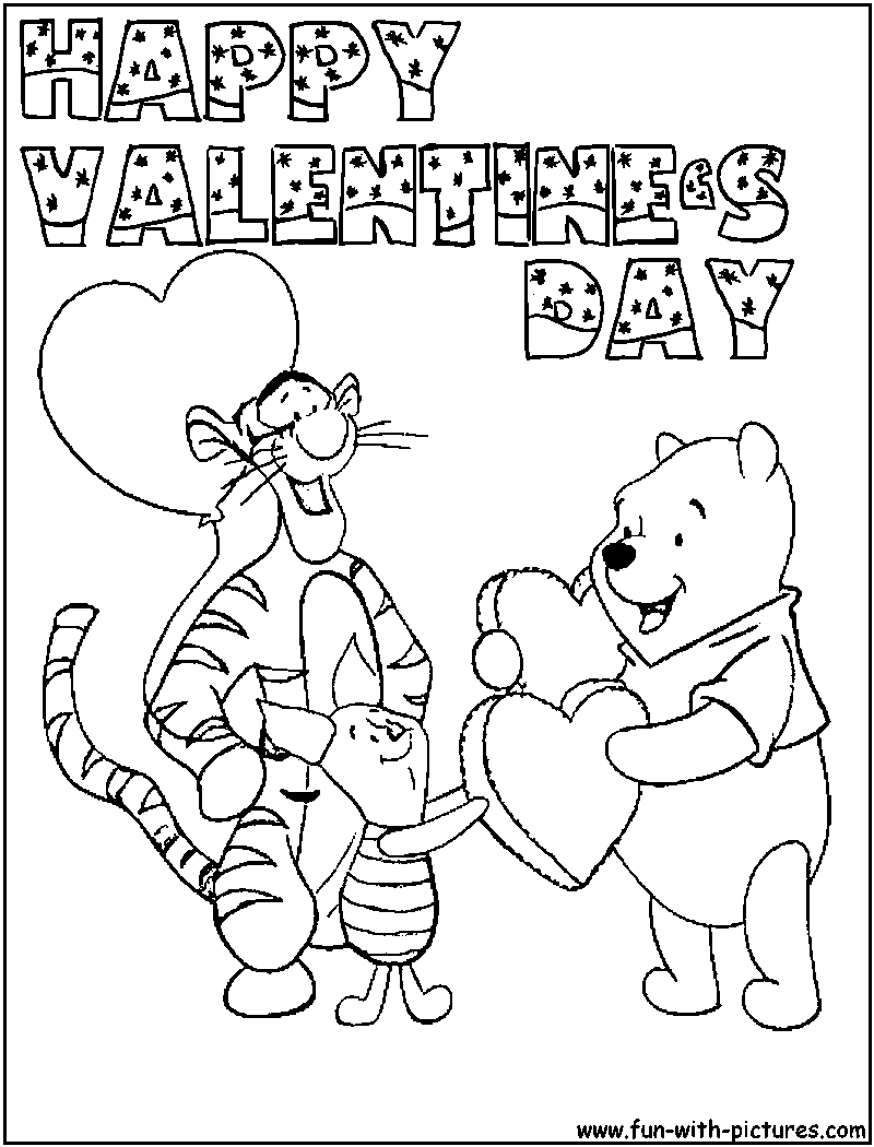 Childrens christian valentine coloring pages - Christian Valentine Coloring Pages Free Printables Coloring