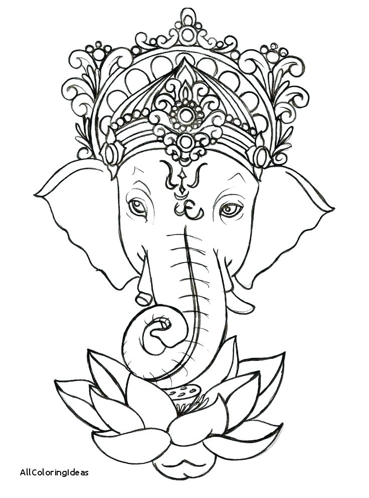 Hippy Coloring Pages Coloring Home