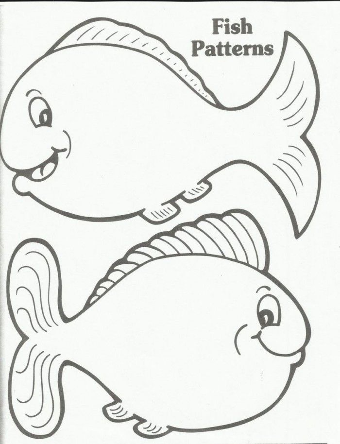 Empty fish tank coloring pages coloring home for Fish tank coloring page