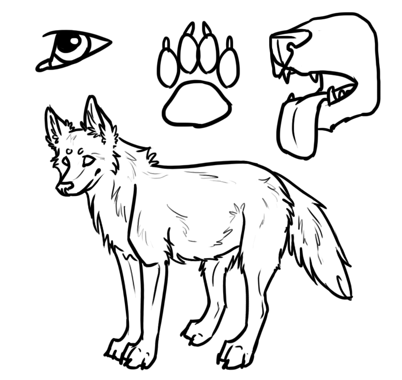 The lion king scar zira nuka kovu and coloring home for Lion king scar coloring pages