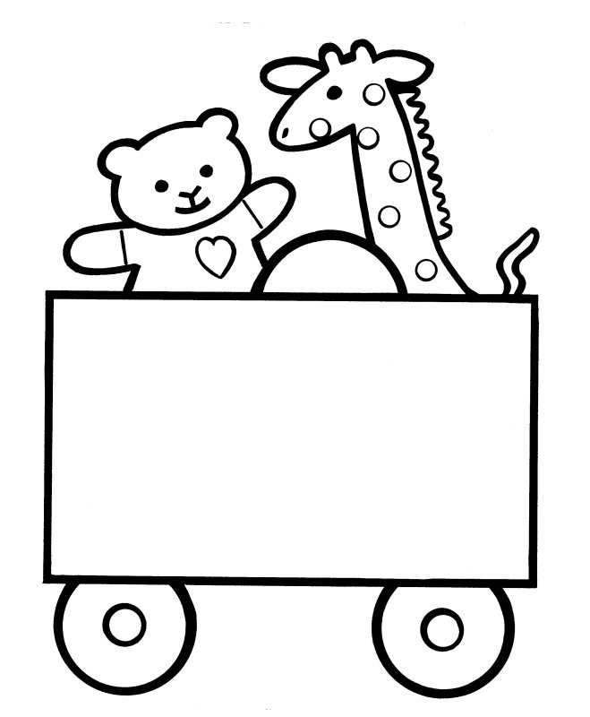 15 Froggy Gets Dressed Coloring Pages Easy Coloring Froggy Gets Dressed Coloring Pages