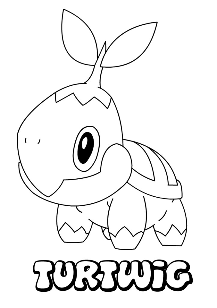 monferno coloring pages - photo#13