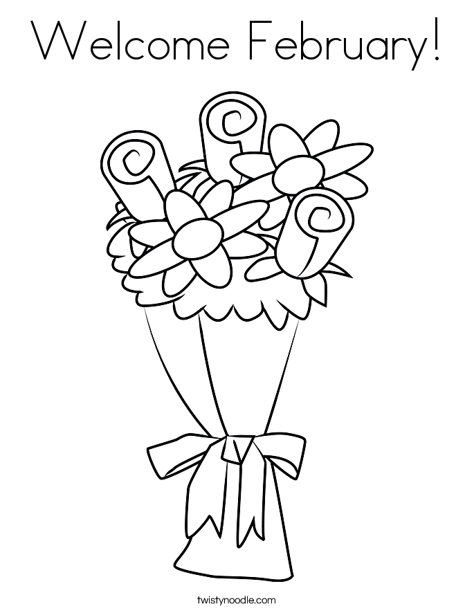 Presidents day printable coloring pages az coloring pages for Presidents day coloring pages printable