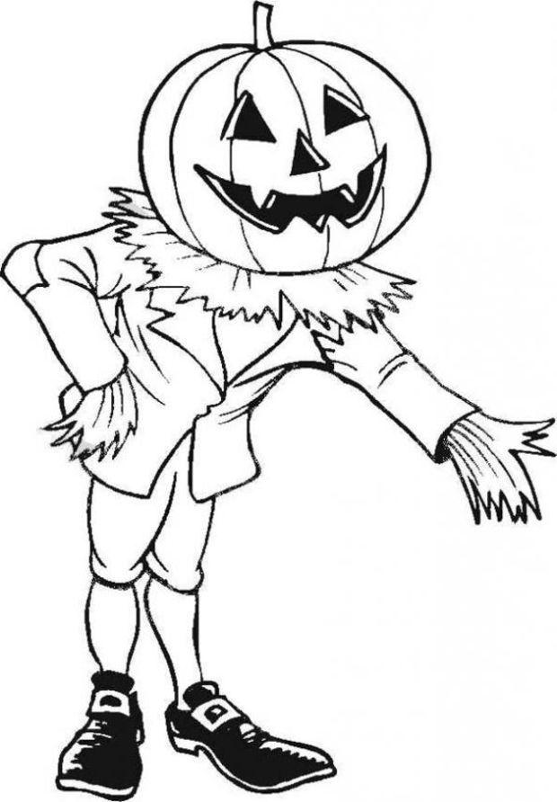 Pictures Of Halloween Stuff AZ